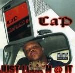 Cap - Just Look'n @ It