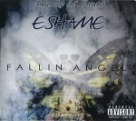 Eshame - Fallin Angel