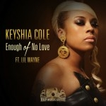 Keyshia Cole - Enough Of No Love