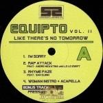 Equipto - Vintage Vol. II