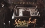 The Notorious B.I.G. - Life After Death (Cassette One)