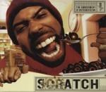 Scratch - The Embodiment Of Instrumentation