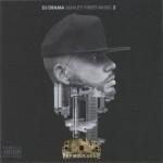 DJ Drama - Quality Street Music 2