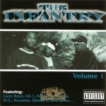 The Infantry - Volume One