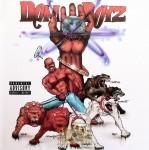 Dem Boyz - 10 Years Later