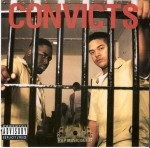 Convicts - Convicts