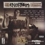 Enormus - The Enormus Mixtape Vol. 1