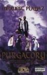 Midwest Playaz - Purgatory