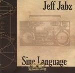 Jeff Jabz - Sine Language
