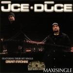 Uce Duce - Maxi Single