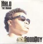 Halo The Human - GoodBoy