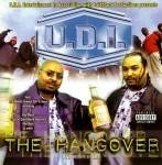 U.D.I. - The Hangover