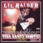 Lil Raider - The Nasty North Part 2