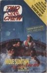 2 Live Crew - Move Somethin/