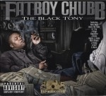 Fatboy Chubb - The Black Tony