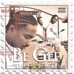 Be Gee - The Postcard 95822