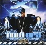 X1 - A New Era