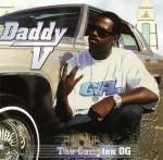 Daddy V - The Compton OG