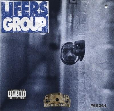 Lifers Group - Lifers Group
