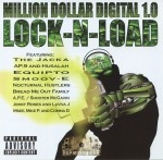 Million Dollar Digital 1.0 - Lock-N-Load
