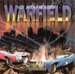 Warfield - War In The Streets
