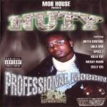 Nutty - Professional Mobbin