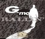 G-Mo - Ballin'