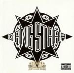 Gang Starr - The Ownerz Sampler