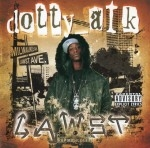 Dotty_ATK - LA WST