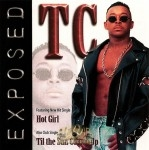 TC - Exposed