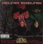 Heltah Skeltah - Nocturnal