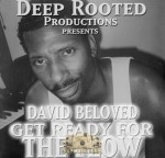 David Beloved - Get Ready For The Flow