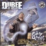 Dubee - The Furly Ghost Vol. 2