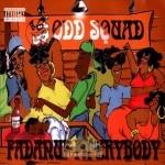 Odd Squad - Fadanuf Fa Erybody