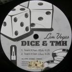 Dice & TMH - Twerk It Fast