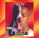 J-Dogg - Oh So Real