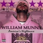 William Munny - America's Nightmare