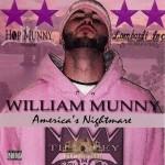 William Munny - America's Nightmare