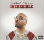 Cool Nutz - Incredible