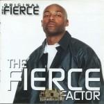 The Original Fierce - The Fierce Factor