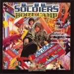 Lil Soldiers - Boot Camp