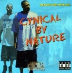 Dennis The Menace - Cynical By Nature