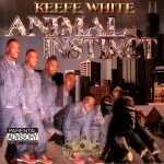 Keefe White - Animal Instinct