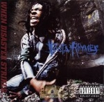 Busta Rhymes - When Disaster Strikes...