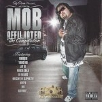 Big Perm Presents - Mob Affiliated The Compilation