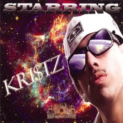 Kristz - Starring