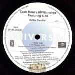 Cash Money Millionaires - Baller Blockin'