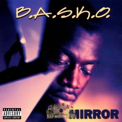 B.A.S.K.O. - Mirror