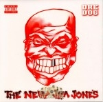 Dre Dog - The New Jim Jones