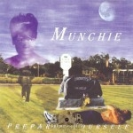 Munchie - Prepare Yourself